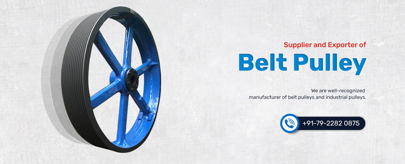 Belt pulley manufacturers in india, uk, rajkot, ahmedabad, gujarat, ludhiana, pune, delhi, china, coimbatore, south africa, mumbai, malaysia,