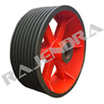 V Belt Pulley Manufacturers in india, rajkot, ludhiana, uk, usa, uae, qatar, malaysia, ahmedabad, bangalore, mumbai, pune