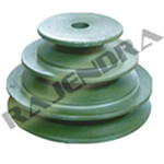 Variable Belt Pulley Manufacturers, Dealers in india, ahmedabad, bangalore, mumbai, hyderabad, pune, chennai